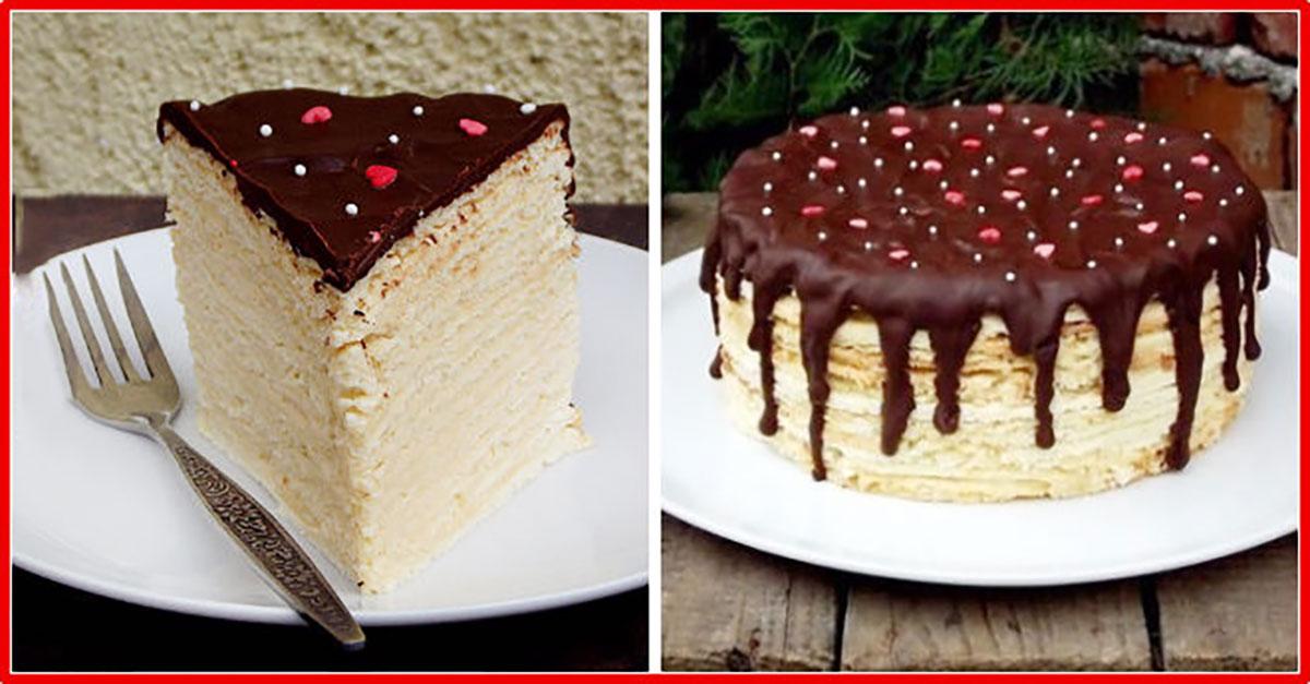 называют также торт восточный рецепт с фото такого