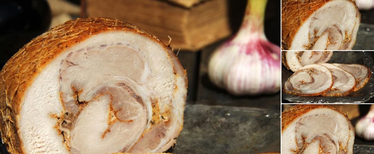мясной орех в домашних условиях с фото паблики буквально заполнены